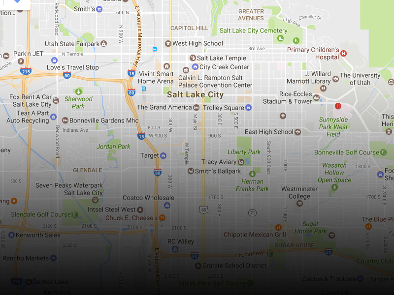 Get Directions to Blue Koi Apartment Community located in Salt Lake City, UT